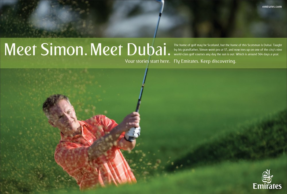 EK Meet Dxb Simon 420x297 copy.jpg