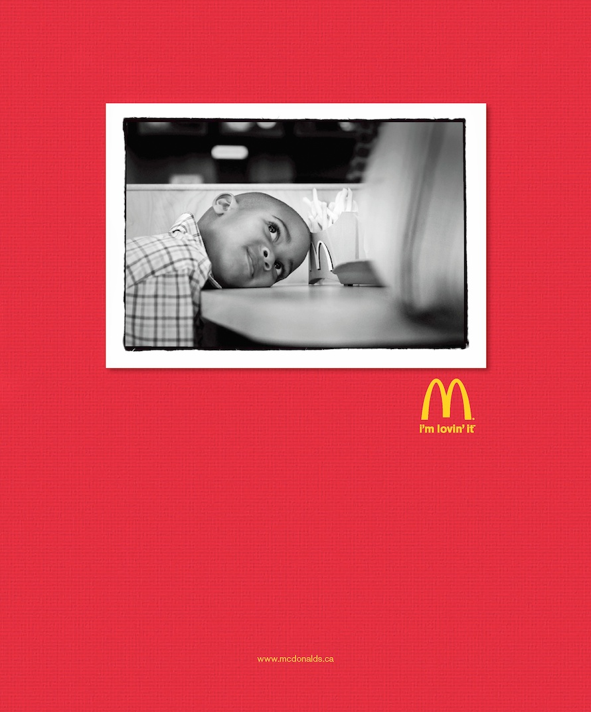 McDonalds_Ads_01_Page_1.jpg