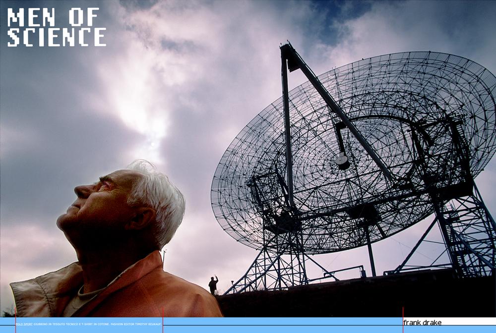 L'uomo vogueFrank Drake5 .jpg