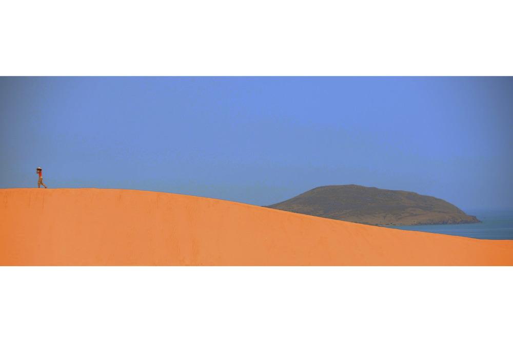 vietnam_horizonatal .jpg