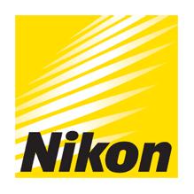 nikon_logo2003_219.png