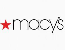macys-logo-220x171.jpg
