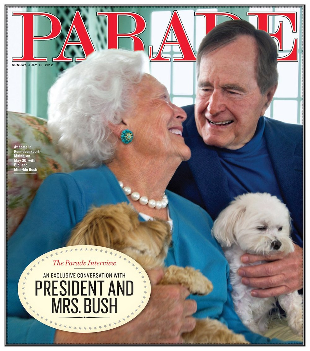 Bush Cover.jpg
