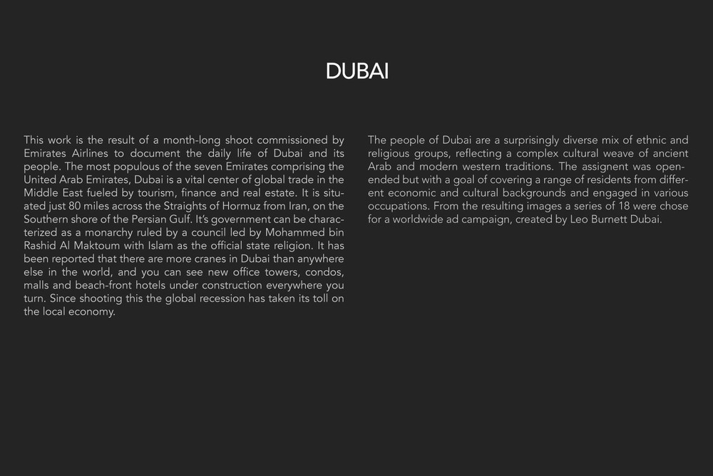 Dubai_intropage.jpg