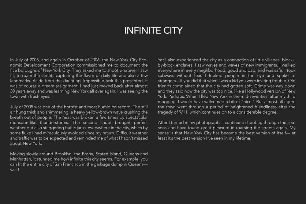 InfiniteCity_intropage.jpg