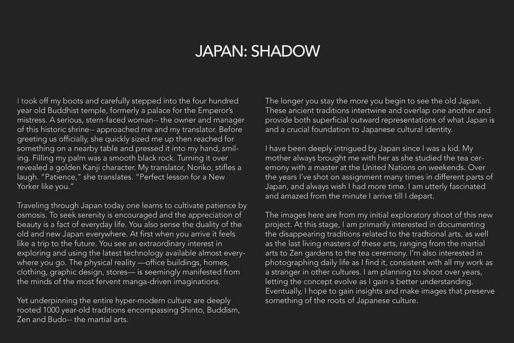 Japan_intropage.jpg