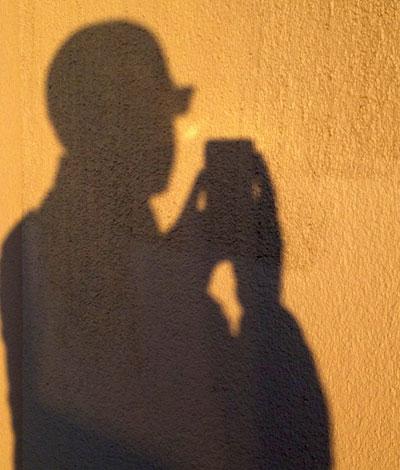 dm-silhouette-2.jpg