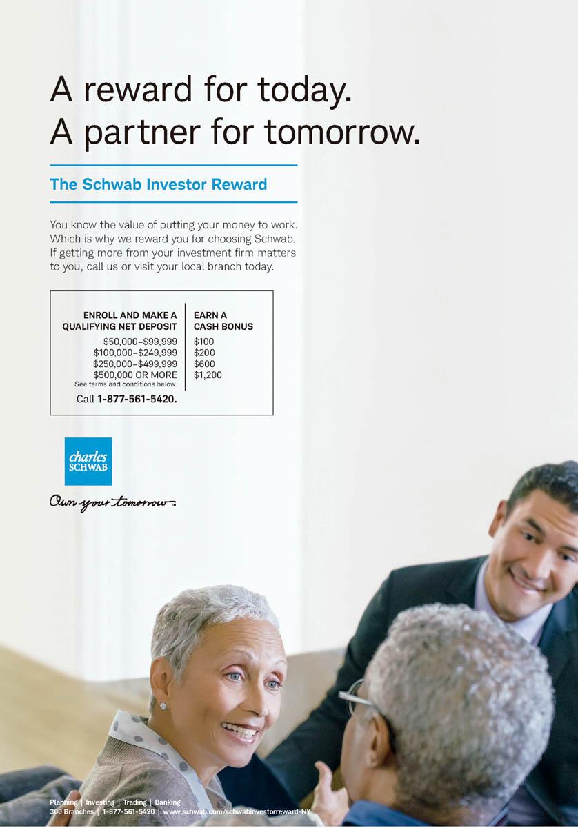 Schwab Ad.jpg