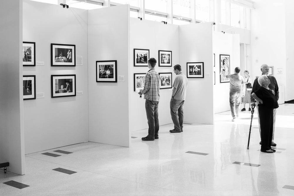 DM Gallery-002.jpg