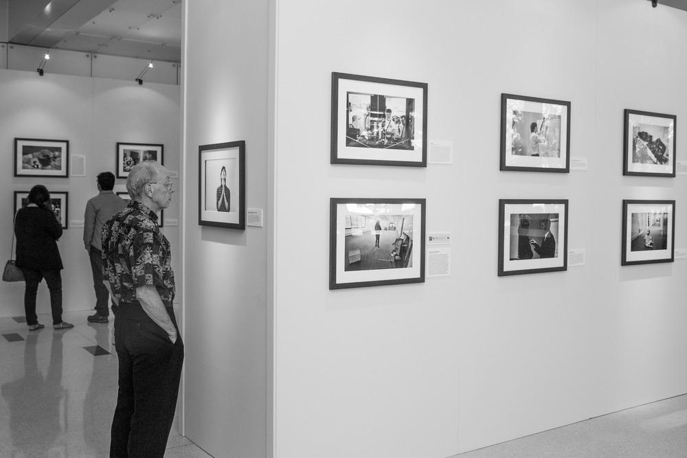DM Gallery-001.jpg