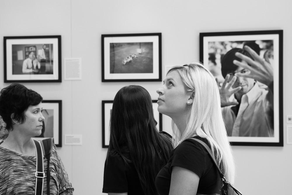 DM Gallery-013.jpg