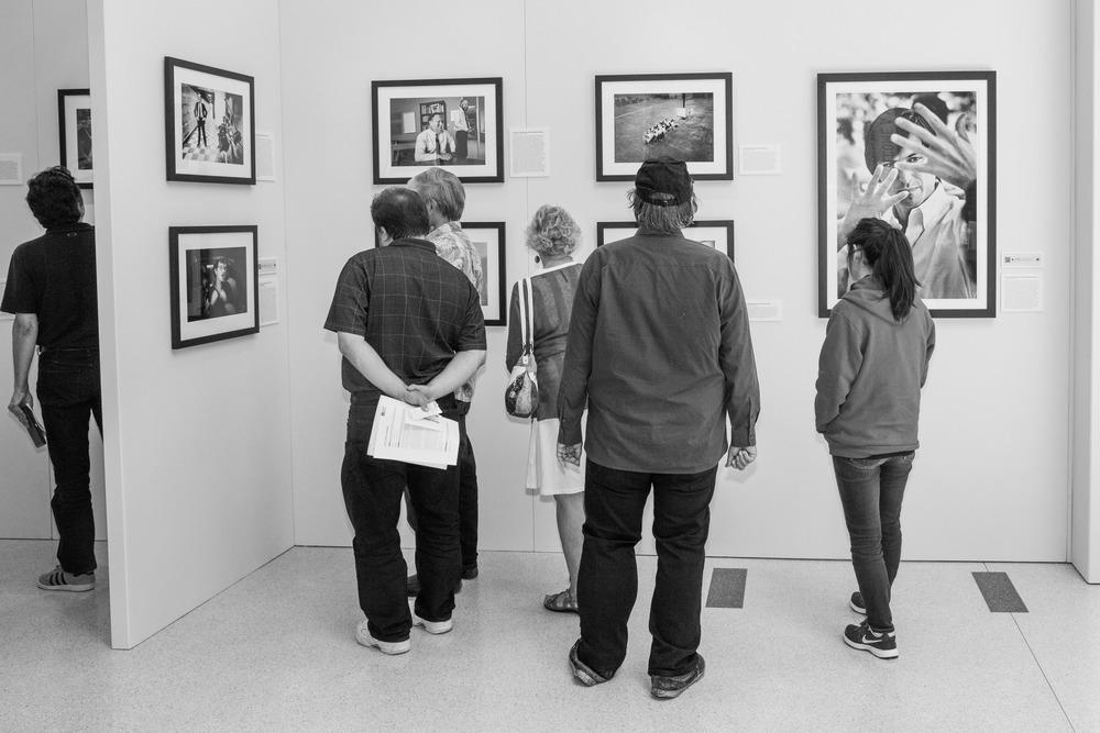 DM Gallery-012.jpg