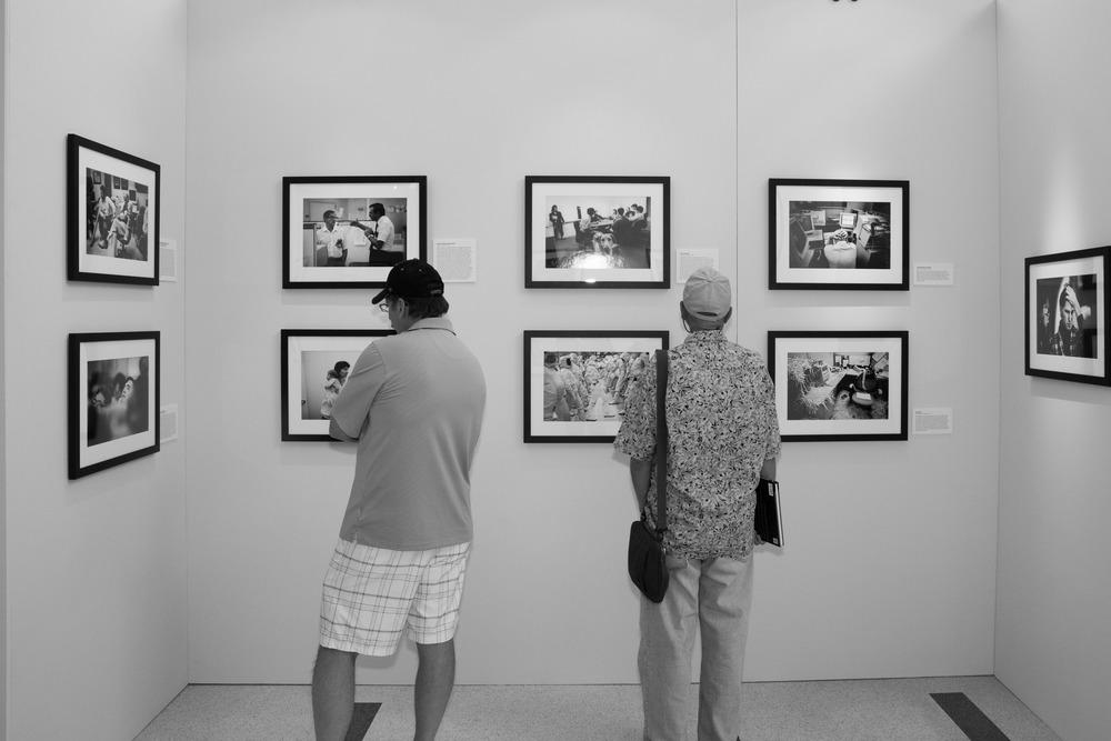 DM Gallery-014.jpg