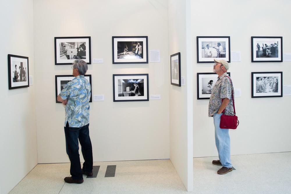 DM Gallery-016.jpg