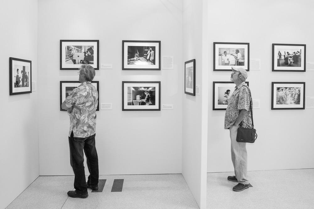 DM Gallery-016-2.jpg