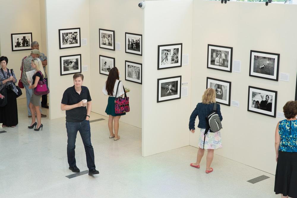 DM Gallery-018.jpg