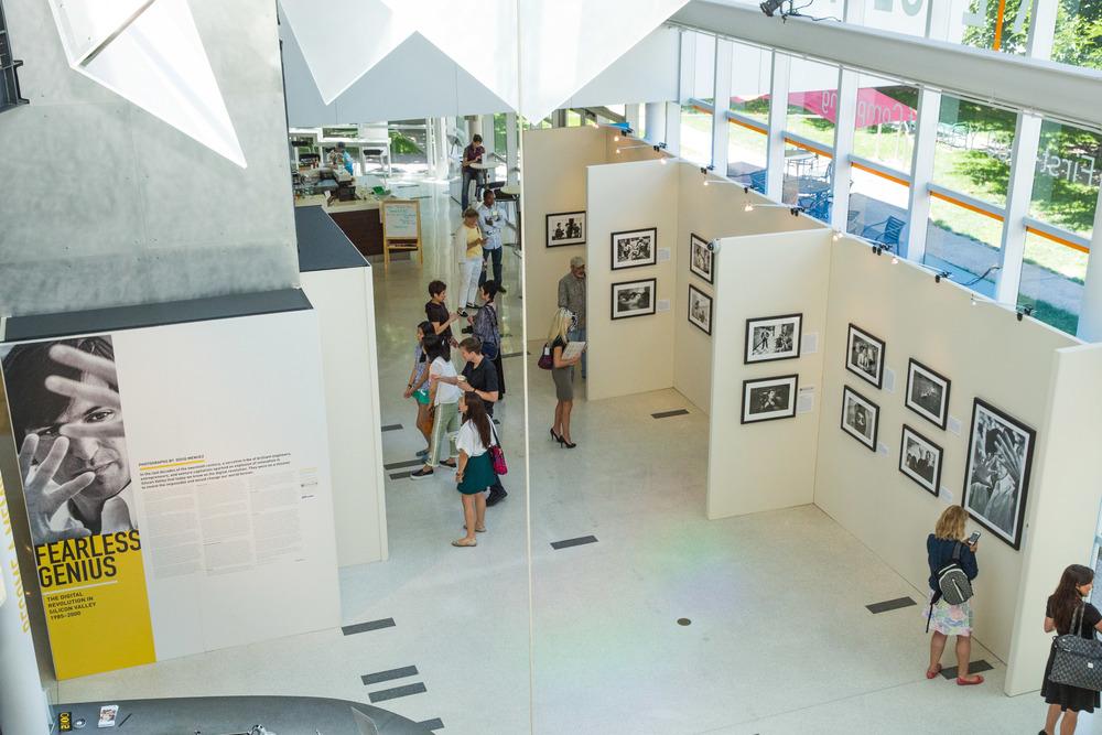 DM Gallery-017.jpg