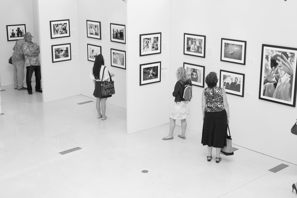 DM Gallery-019-2.jpg