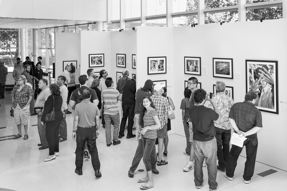 DM Gallery-009.jpg