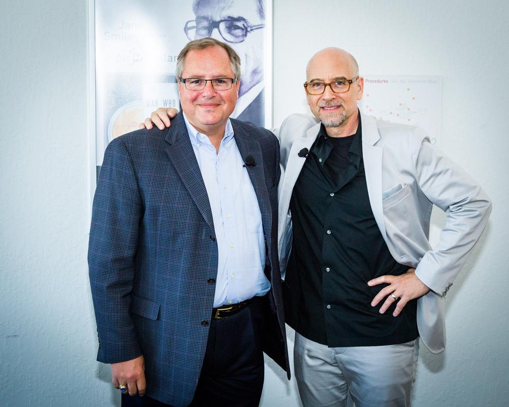 John H and Doug M.jpg