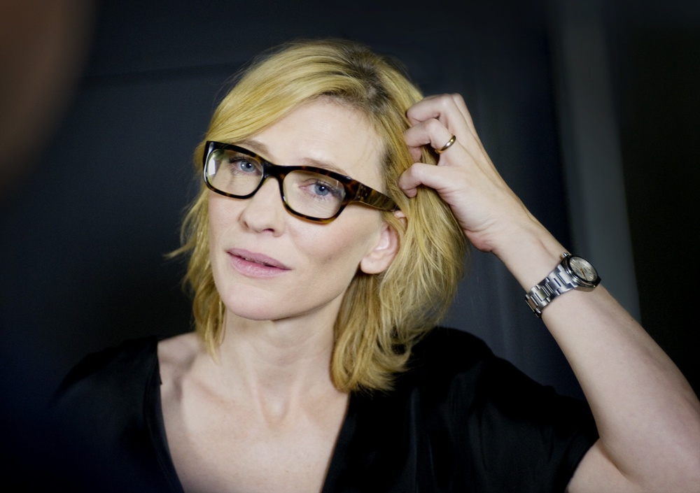 Cate Blanchett_sydney.jpg