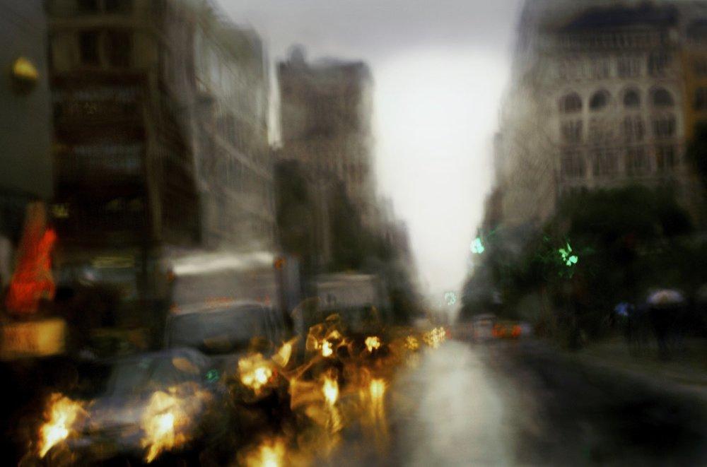 Infinite City_  002.jpg