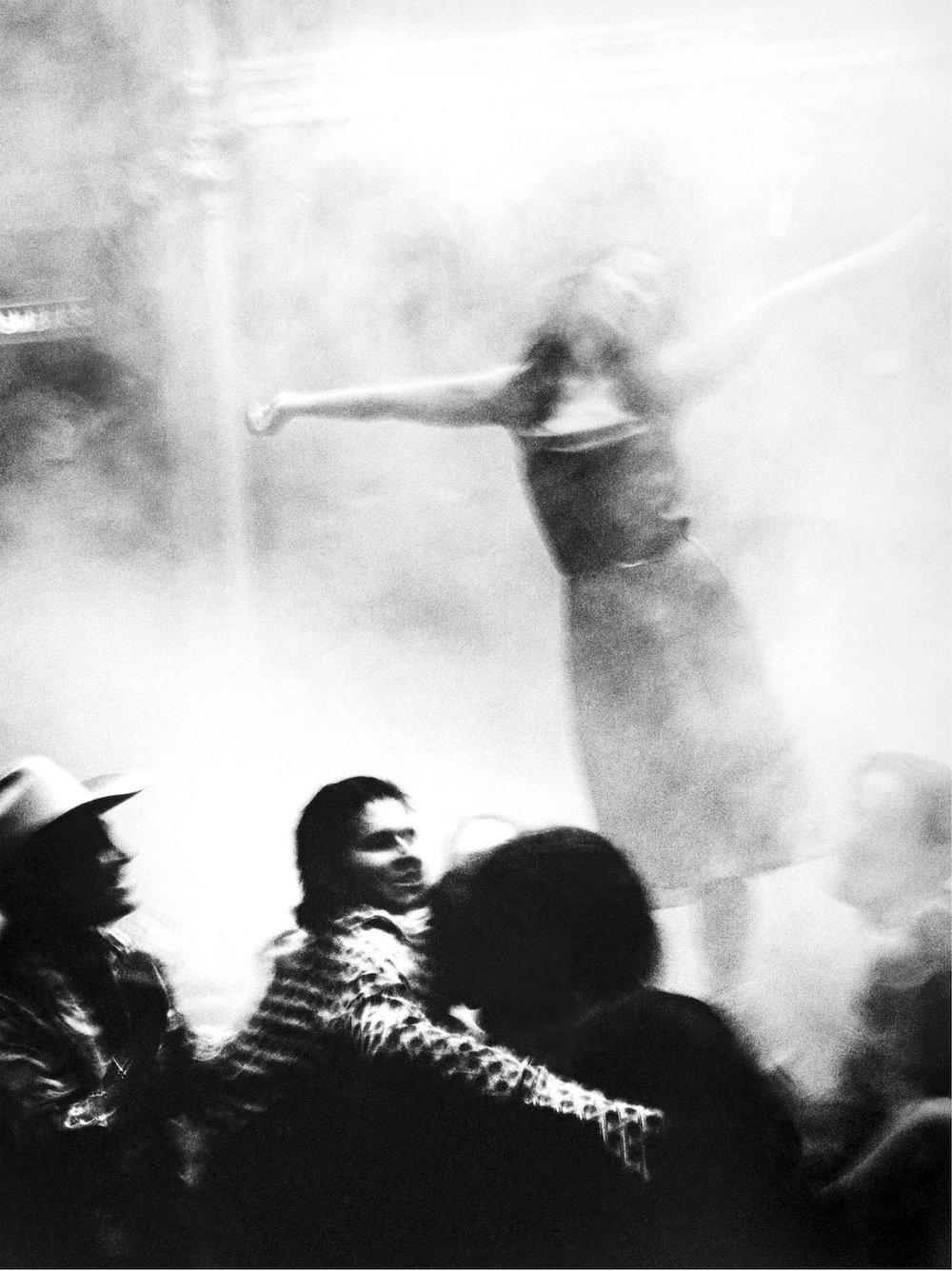 Bar Dancer.jpg