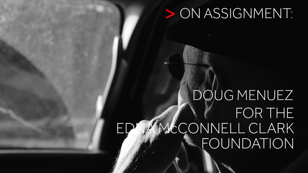 Doug Menuez Poster Image Edna.jpg