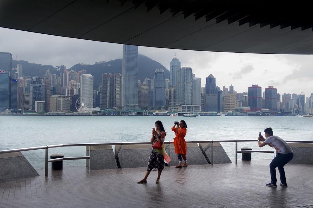 HK fedex_007.jpg
