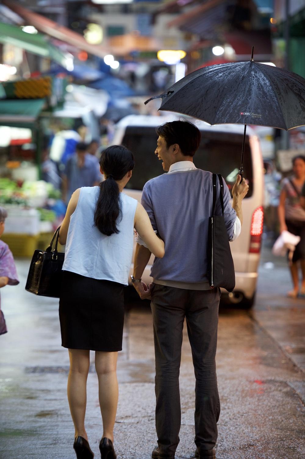 HK fedex_022.jpg