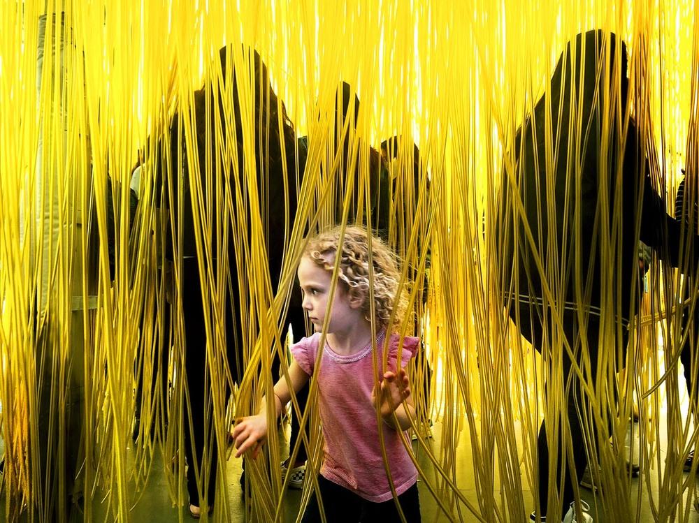 LACMA yellow girl 2.jpg