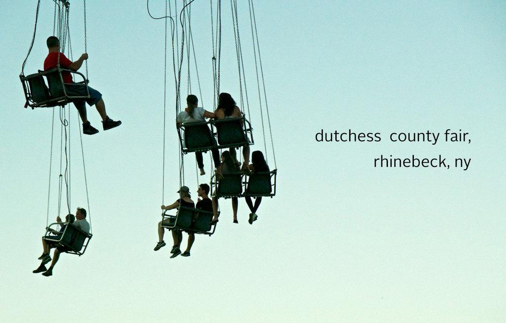 Dutchess county.jpg