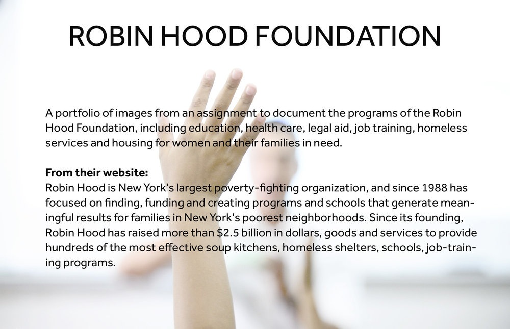 ROBIN HOOD TITLE SLIDE hand.jpg