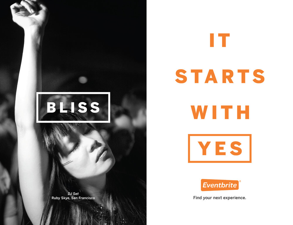 Eventbrite_Yes_Bliss.jpg