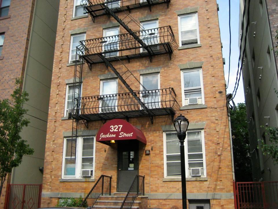 Rent 327 Jackson Street  Hoboken  NJ   nbsp Schilare Team Real. RENTED  327 Jackson Street   8  Hoboken NJ 07030   The Schilare Team