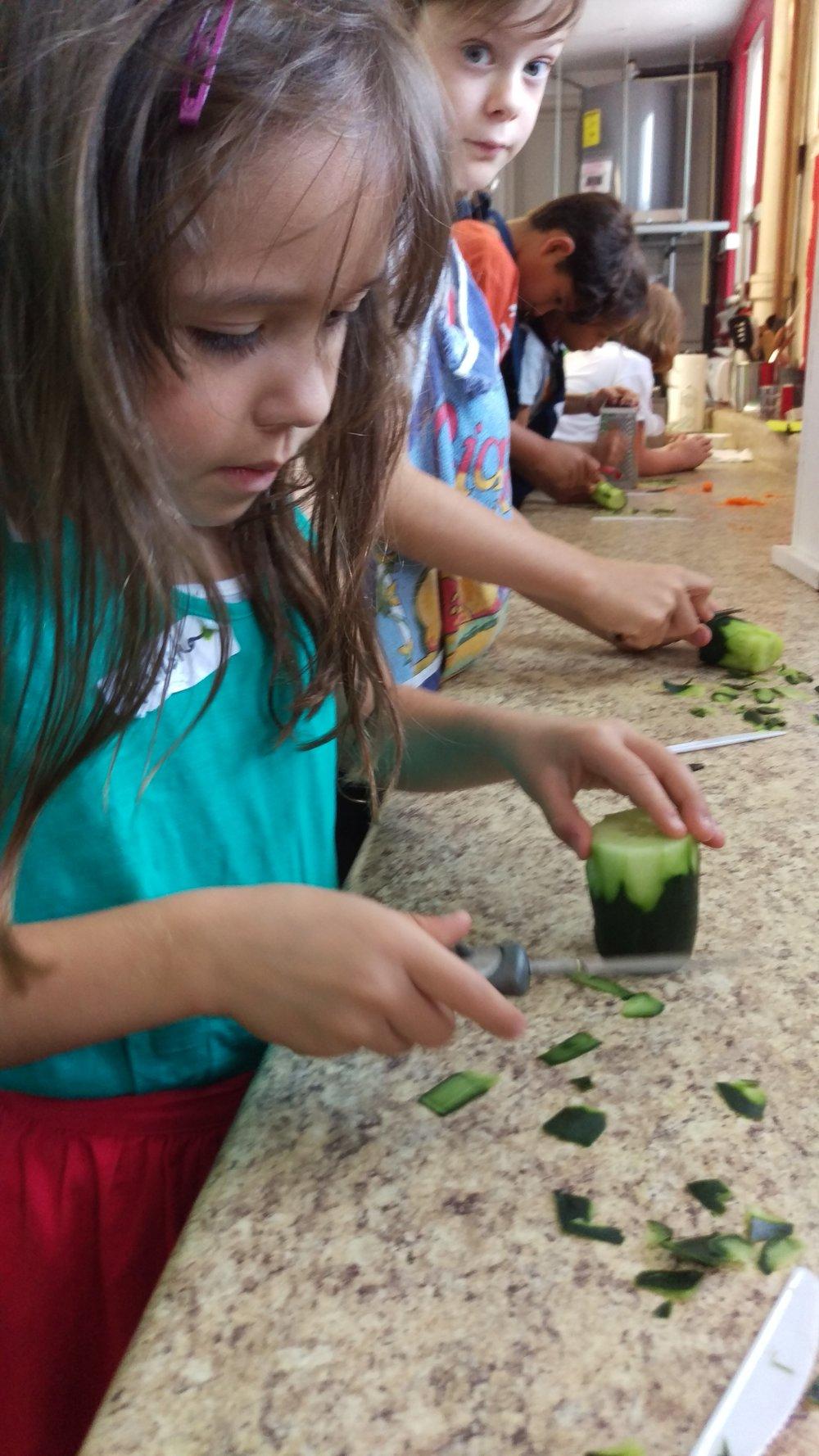cucumbers* .jpg