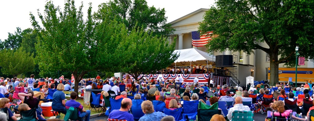 Lexington Philharmonic at Transylcania July 4th concert.jpeg