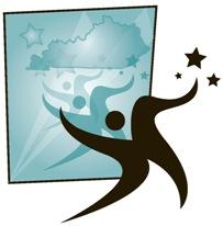 bob_stars_2009.jpg