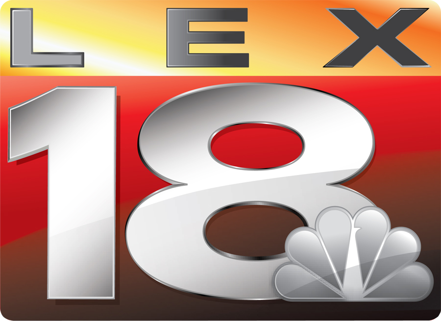 LEX18 STATION LOGO MEDIUM.jpg