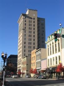 Main Street1.jpg