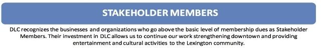 Stakeholder Members.jpg