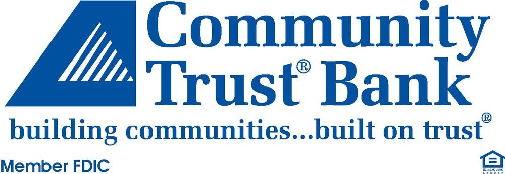 community_trust_blu.jpg