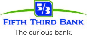 FT_Curious_Logo_PRINT_2C_CYMK.jpg