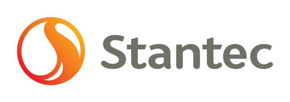 Stantec Standard Logo Color.jpg