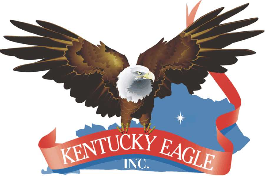 kentucky eagle inc.jpg