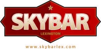 skybar_logo_banner.jpg