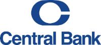 Central Bank.jpg