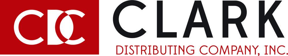 2C Vector CDC Inc Logo.jpg