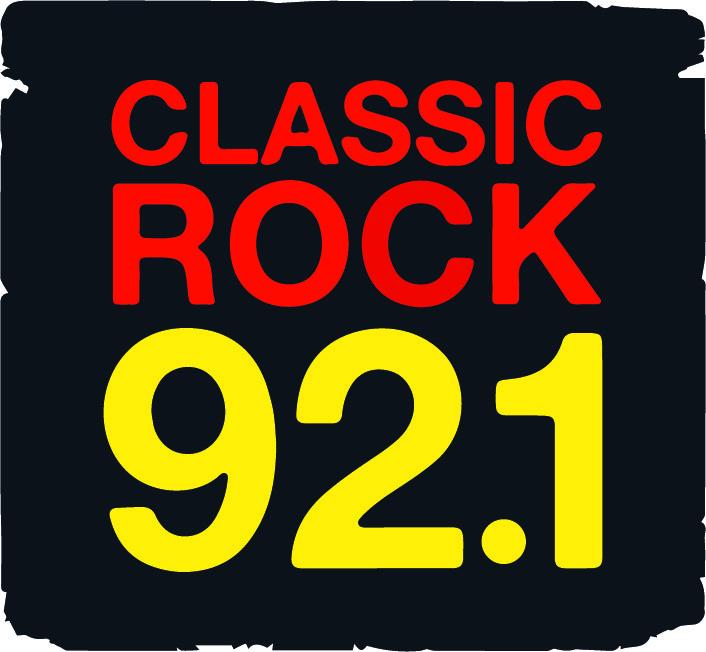 Classic Rock 92 Square.jpg