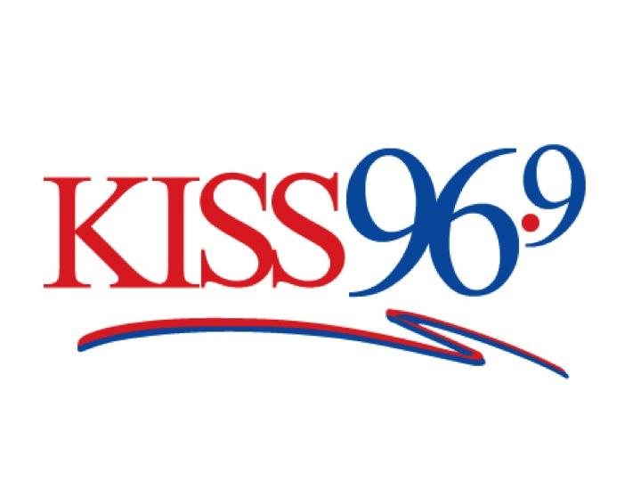 Kiss 969 logo square jpg.jpg